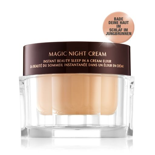 DE Night-Cream-Packshot