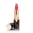 Hot Lips 2.0 Carinas Star lipstick