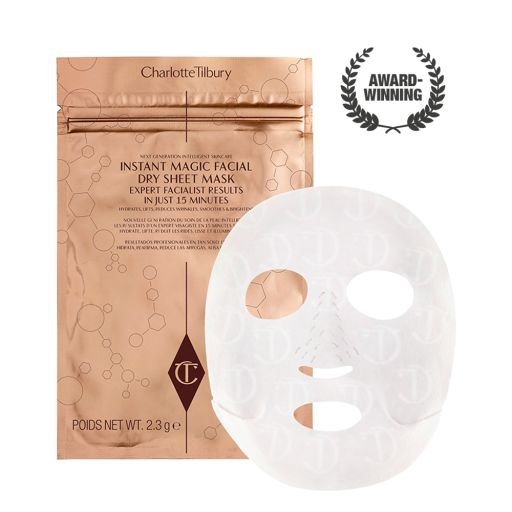 SHEET-MASK-AWARD-WINNING