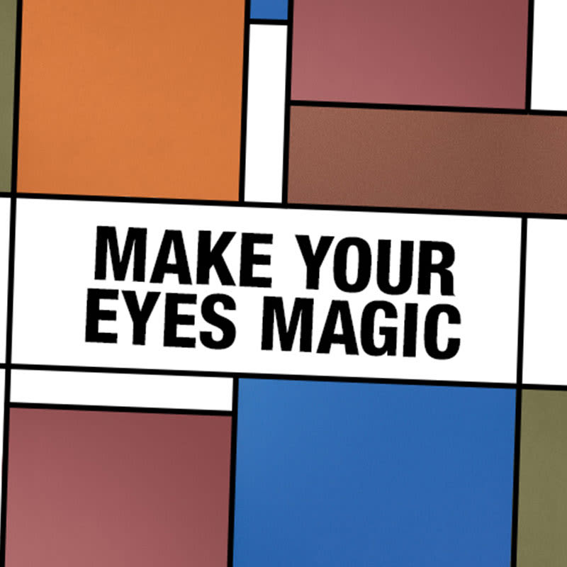 Eye Colour Magic Sign Up Feature Image