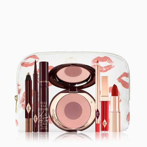 The-Bombshell-With-Bag-PAckshot