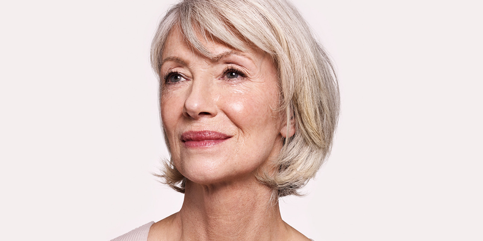 Makeup For Older Women Charlotte Tilbury