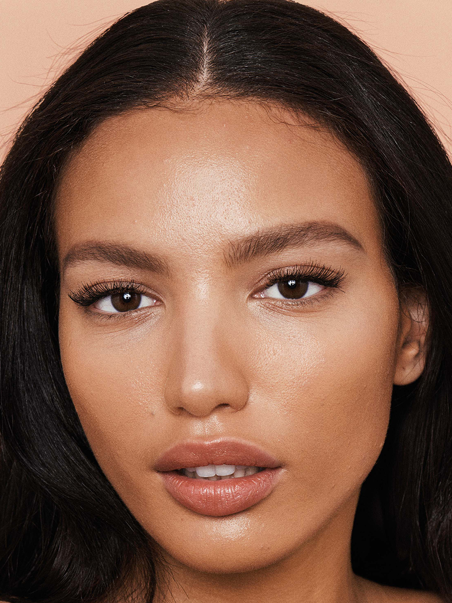 Your Guide To Foundation Finishes Find Your Favourite Charlotte Tilbury