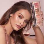 Bruna Instant Eye Palette