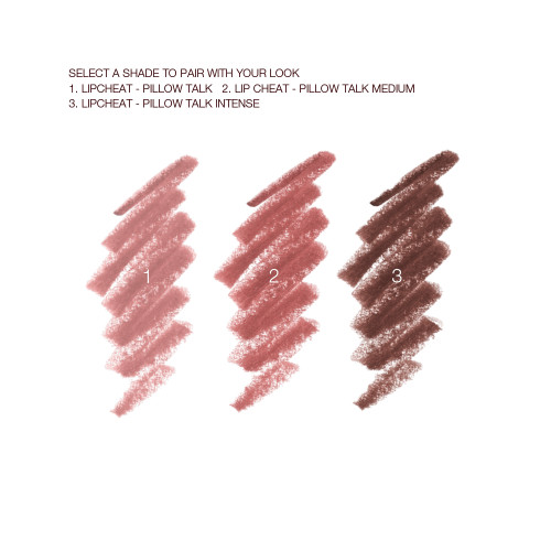 PT Makeup Secrets Swatch  3