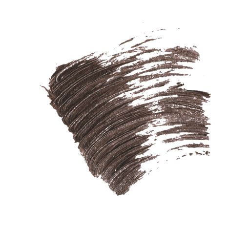 Perfect-Brows-Swatch