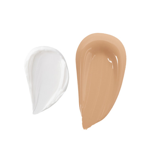 Airbrush Flawless Foundation Kit swatches