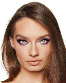Eye Kit The Glamour Muse model9 R4
