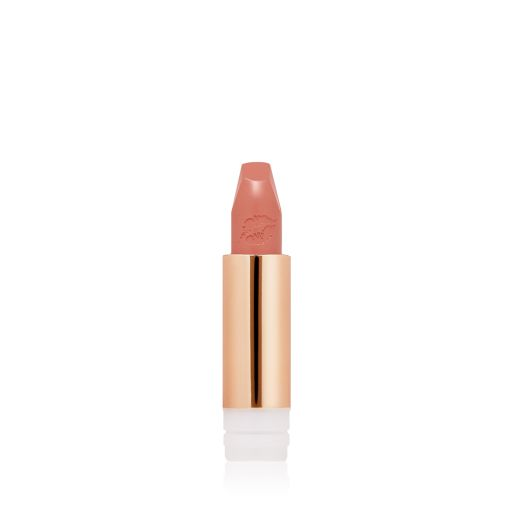 Hot Lips 2.0 JK Magic Lipstick Refill