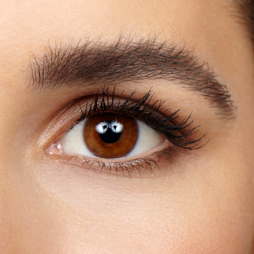 perfect-brow