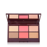 glowing-pretty-skin-palette-packshot
