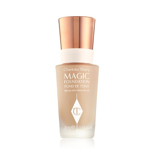CHARLOTTE TILBURY-MAGIC FOUNDATION-#7