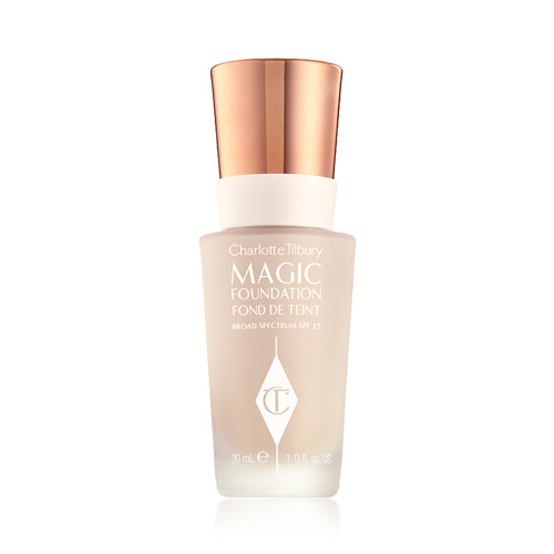 CHARLOTTE TILBURY-MAGIC FOUNDATION-#3