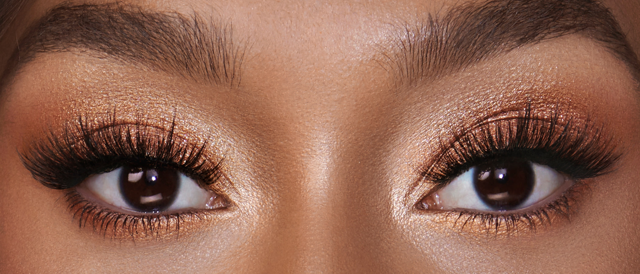 Charlotte Tilbury Quick Tricks Eyes