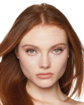 Charlotte Tilbury Magic Away Shade 1 Face Model 1