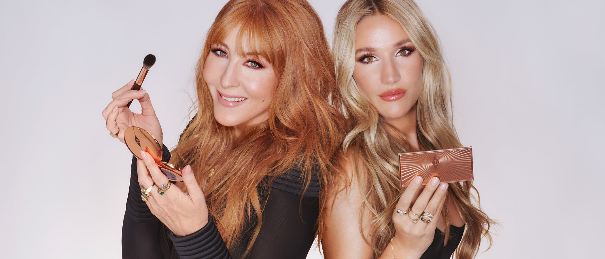Charlotte Tilbury Makeup Guides Category