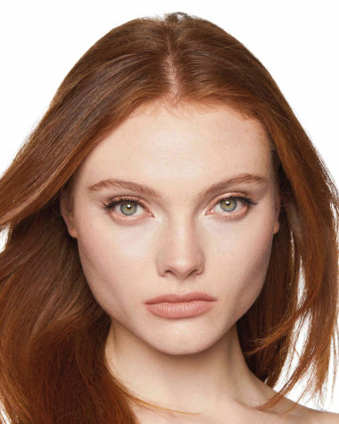 Charlotte Tilbury Eyes to Mesmerise Jean Model 1