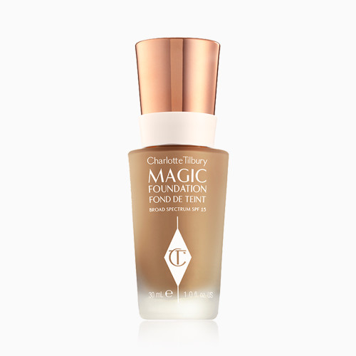 CHARLOTTE TILBURY-MAGIC FOUNDATION-#9
