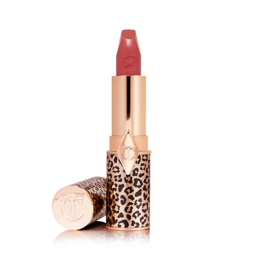 Hot Lips 2.0 Glowing Jen lipstick