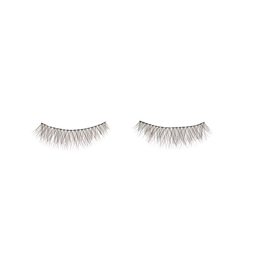 Natural chic Eyelashes Product