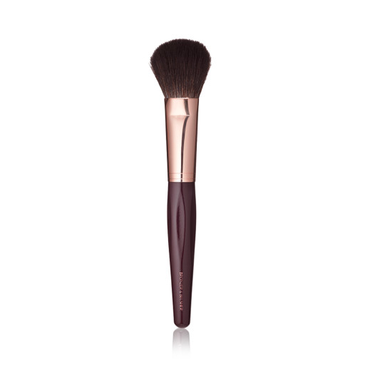 Bronzer&Blusher-Brush-Front-Packshot