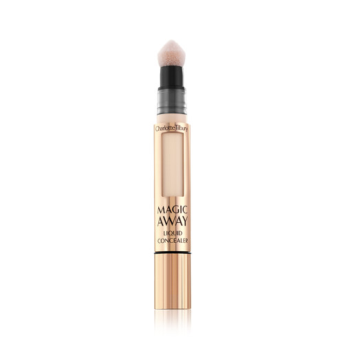 Charlotte tilbury Magic-Away-Liquid-Concealer B #4-OPEN