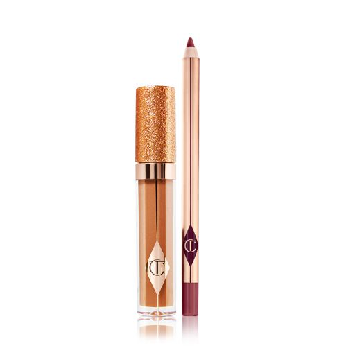 Jewel-Lip-Slick-Config-Packshot