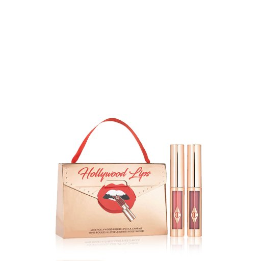 mini-lipstick-charms-hollywood-lips-packshot