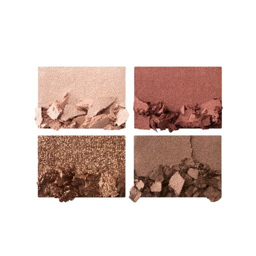 bella-sofia-swatches