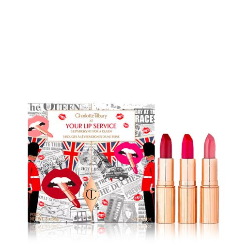 your-lip-service-lip-kit-packshot