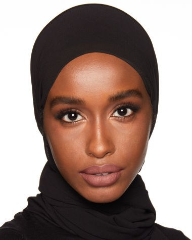 MREVLIPSLICKVICTORIA Very Victoria model17 R2