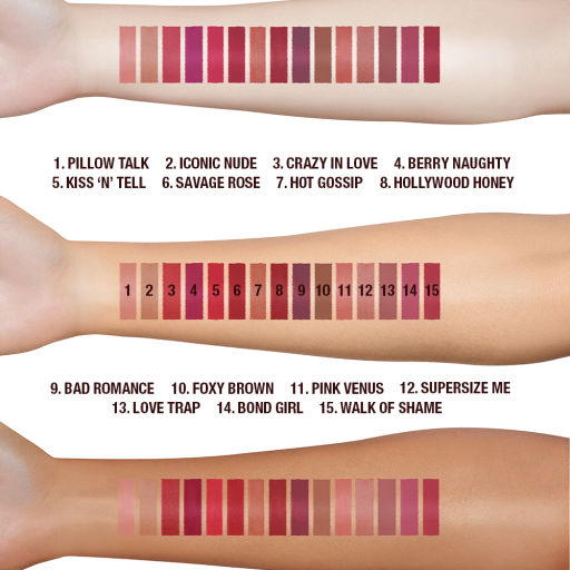 Lip-Cheat-Arm-Swatches