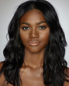 Name Charlotte tilbury model 12Undertone NeutralSkintone 8 - deepId Suhvenvs6wtd0br7ew1-m5iy2hun3lzlEthnicity African americanHaircolor Not set