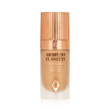 Airbrush Flawless Foundation 9 warm closed packshot