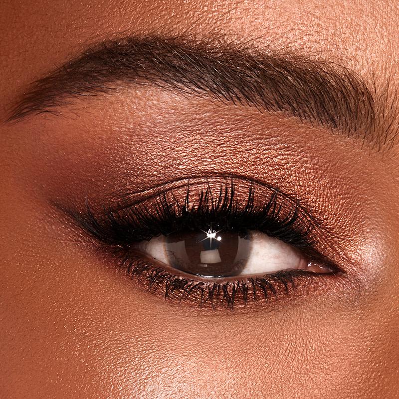 Eye Makeup Tutorials Eyeshadow