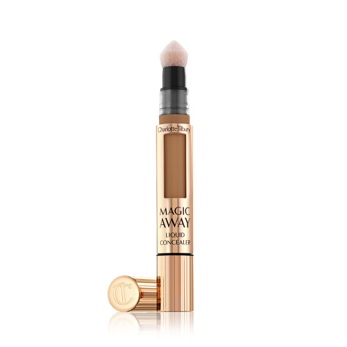 Charlotte tilbury Magic-Away-Liquid-Concealer B #13-LID