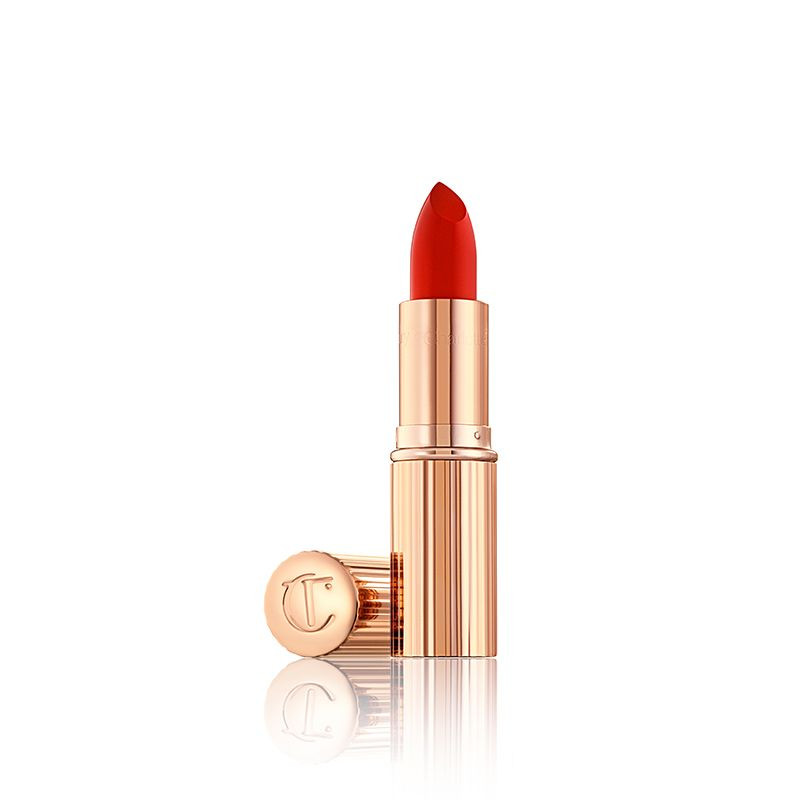 perfect_red_lipstick_for_your_skintone