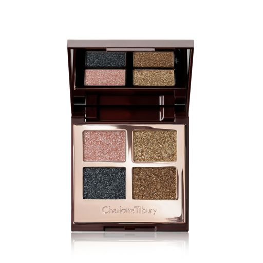 Luxury Palette Dazzling Diamond