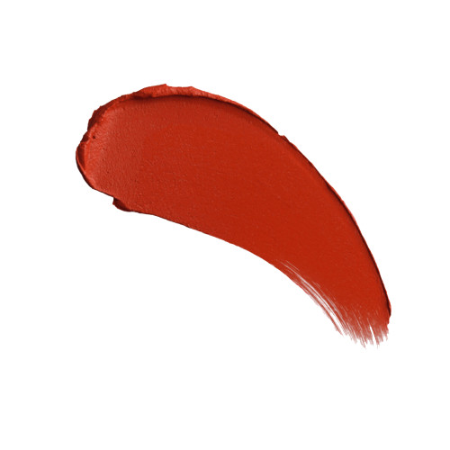 Hot Lips 2.0 Red Hot Susan lipstick swatch