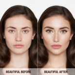 hollywood-contour-wand-before-after-model