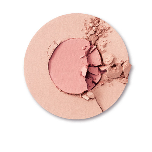 cheek-to-chic-first-love-swatch