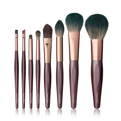 Makeup Brushes & Tools | Charlotte Tilbury