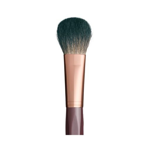 charlotte_tilbury_blush_brush_head