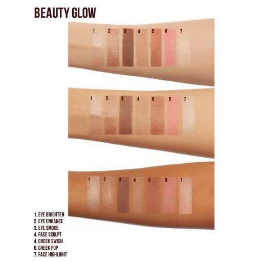 charlotte_tilbury_instant_palette_beauty_glow_swatches