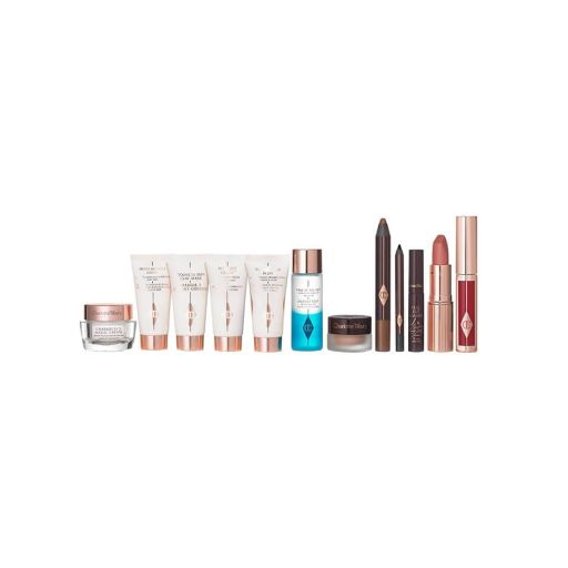 charlotte-tilbury-beauty-universe-pack-shot
