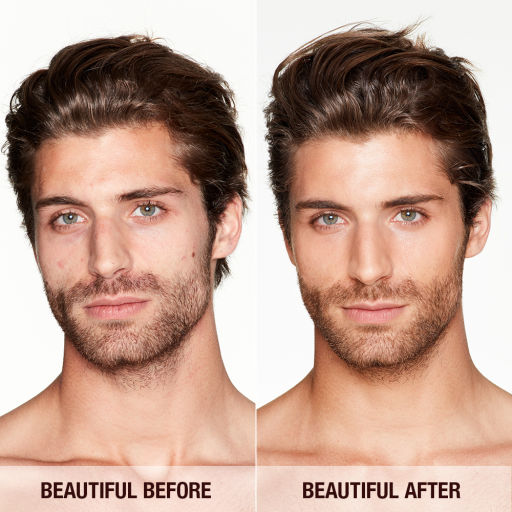 charlotte-tilbury-before-_-after-thom_1