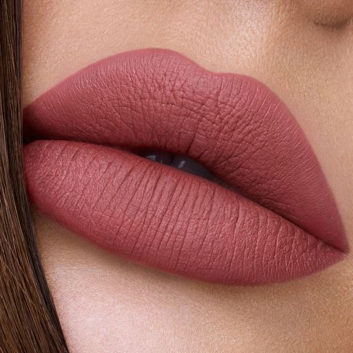 charlotte-tilbury-hollywood-lips-show-girl-lipstick_1