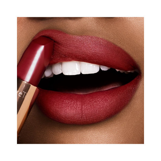 charlotte-tilbury-makeup-lipstick-bundle-royal-lipsticks-legendary-queen-creative-lips