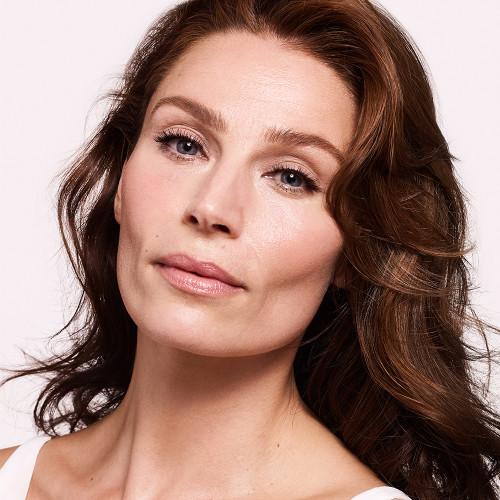 Wonderglow Face Makeup Primer | Charlotte Tilbury