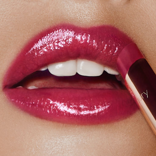 charlotte-tilbury-wild-lips-model